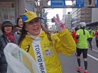 BL140223東京マラソン2-3P2230215