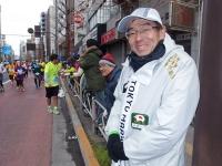 BL140223東京マラソン2-5P2230271