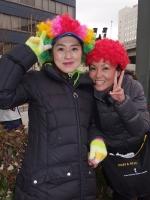 BL140223東京マラソン2-6P2230305