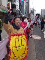 BL140223東京マラソン2-7P2230340