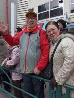 BL140223東京マラソン2-8P2230360