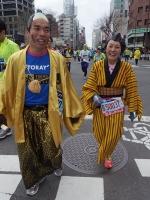 BL140223東京マラソン2-9P2230364