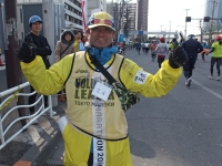 BL140223東京マラソン3-7P2230464