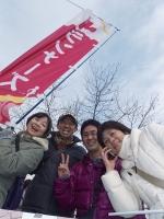 BL140223東京マラソン3-8P2230429