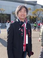 BL140223東京マラソン3-9P2230516