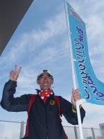 BL140223東京マラソン3-10P2230495