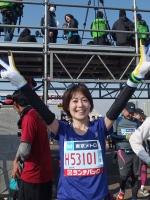 BL140223東京マラソン3-11P2230512