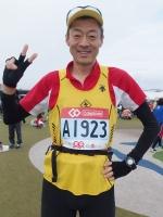140302寛平マラソン1P3020527