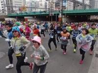 BL140223東京マラソン4-2P2230028