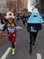 BL140223東京マラソン4-3P2230023