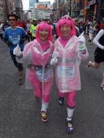 BL140223東京マラソン4-6P2230029