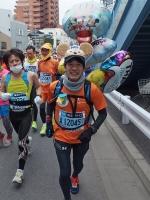 BL140223東京マラソン4-7P2230033