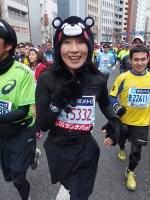 BL140223東京マラソン4-9P2230035