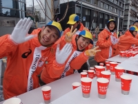 BL140223東京マラソン5-1P2230051