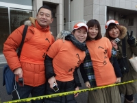 BL140223東京マラソン5-3P2230047