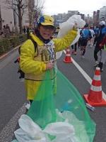 BL140223東京マラソン5-2P2230043