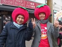 BL140223東京マラソン5-4P2230054