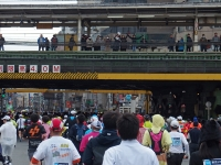 BL140223東京マラソン5-5P2230055