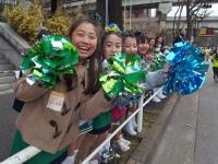 BL140223東京マラソン5-7P2230072