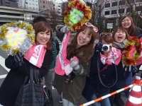 BL140223東京マラソン5-9P2230079