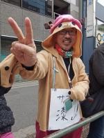 BL140223東京マラソン7-2P2230108