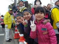 BL140223東京マラソン7-3P2230112
