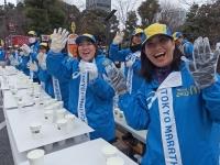 BL140223東京マラソン7-6P2230118