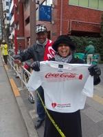 BL140223東京マラソン7-8P2230122