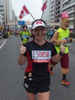 BL140223東京マラソン7-9P2230129