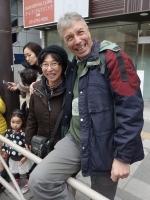 140223東京マラソン8-3P2230131