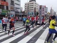 140223東京マラソン8-2P2230130