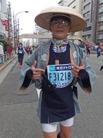 140223東京マラソン8-4P2230141