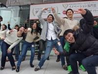 140223東京マラソン8-5P2230148