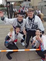 140223東京マラソン8-6P2230143