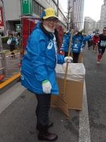 140223東京マラソン8-7P2230146