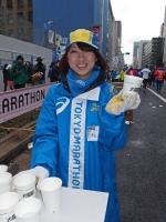 BL140223東京マラソン11-1P2230202
