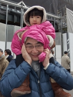 BL140223東京マラソン11-5P2230207