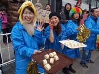 BL140223東京マラソン11-6P2230210