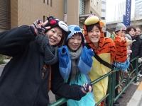 BL140223東京マラソン11-8P2230219