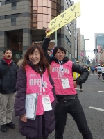 BL140223東京マラソン11-9P2230206