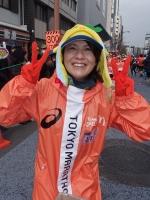 BL140223東京マラソン12-3P2230225