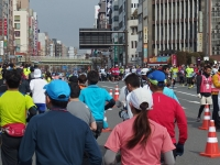 BL140223東京マラソン12-5P2230230