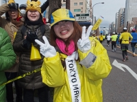 BL140223東京マラソン12-8P2230237