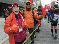 BL140223東京マラソン14-1P2230281