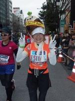 BL140223東京マラソン14-2P2230298
