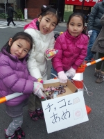 BL140223東京マラソン14-7P2230290