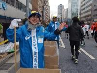 BL140223東京マラソン14-6P2230283