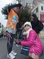 BL140223東京マラソン14-9P2230278