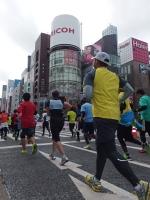 BL140223東京マラソン16-1P2230353