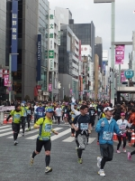 BL140223東京マラソン16-3P2230354